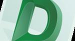 Autodesk DWG Trueview App for PC Windows 10 Last Version