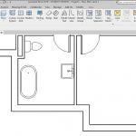 Autodesk Revit App for PC Windows 10 Last Version