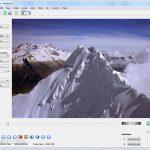 Avidemux (32-bit) App for PC Windows 10 Last Version