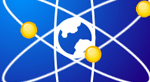 BYOND App for PC Windows 10 Last Version