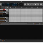 Bitwig Studio App for PC Windows 10 Last Version