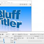 BluffTitler App for PC Windows 10 Last Version