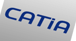 CATIA App for PC Windows 10 Last Version