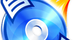 CDBurnerXP App for PC Windows 10 Última versión