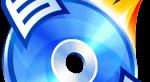 CDBurnerXP App for PC Windows 10 Last Version