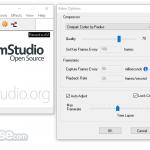 CamStudio App for PC Windows 10 Last Version