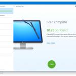 CleanMyPC App for PC Windows 10 Last Version