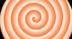 Clownfish Voice Changer App for PC Windows 10 Last Version