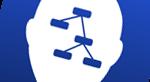 CmapTools App for PC Windows 10 Last Version