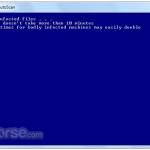 ComboFix App for PC Windows 10 Last Version