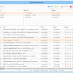 CopyTrans Manager App for PC Windows 10 Last Version