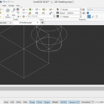 CorelCAD App for PC Windows 10 Last Version