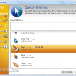 CursorFX App for PC Windows 10 Last Version