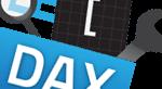 DAX Studio App for PC Windows 10 Last Version