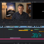 DaVinci Resolve App for PC Windows 10 Last Version