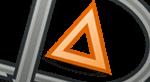 Dia Diagram Editor App for PC Windows 10 Last Version