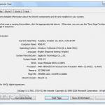DirectX 9.0c App for PC Windows 10 Last Version