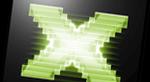 DirectX App for PC Windows 10 Last Version