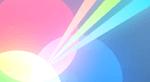 DisplayCAL App for PC Windows 10 Last Version