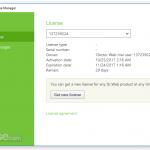 Dr.Web Katana App for PC Windows 10 Last Version