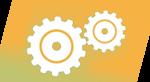 DriverIdentifier App for PC Windows 10 Last Version