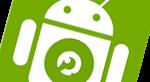 DroidCam Client App for PC Windows 10 Last Version