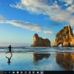 Droplr App for PC Windows 10 Last Version