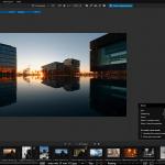 DxO PhotoLab App for PC Windows 10 Last Version