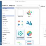 EDraw Max App for PC Windows 10 Last Version
