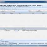 EMCO Malware Destroyer App for PC Windows 10 Last Version