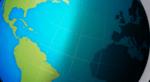EarthDesk App for PC Windows 10 Last Version