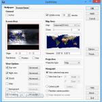 EarthView App for PC Windows 10 Last Version