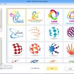 EximiousSoft Logo Designer App for PC Windows 10 Last Version