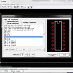 ExpressPCB App pour PC sous Windows 10 Dernière version