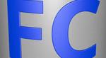 FastCopy App for PC Windows 10 Last Version