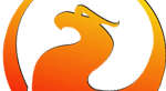 Firebird App for PC Windows 10 Last Version