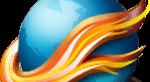 Firemin App for PC Windows 10 Last Version