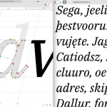 FontLab App for PC Windows 10 Last Version
