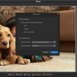 Fotor for PC App for PC Windows 10 Last Version