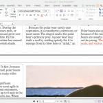 Foxit PhantomPDF App for PC Windows 10 Last Version