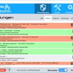 Free Firewall (64-bit) App for PC Windows 10 Last Version
