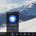 Free VPN App for PC Windows 10 Last Version