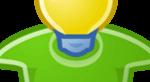 Gajim App for PC Windows 10 Last Version