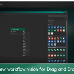 GameMaker Studio App for PC Windows 10 Last Version