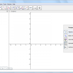 GeoGebra Portable App for PC Windows 10 Last Version