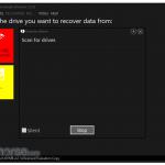 GetDataBack Pro App for PC Windows 10 Last Version