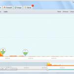 GlassWire App for PC Windows 10 Last Version