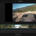 GoPro Quik Desktop App for PC Windows 10 Last Version