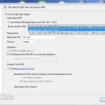 Google App Engine SDK App for PC Windows 10 Last Version