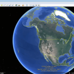 Google Earth Pro App for PC Windows 10 Last Version